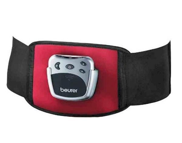 Beurer Cinturon Muscular Abdominal Em-30