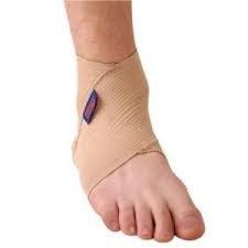Body Care Tobillera Simple BC1401E