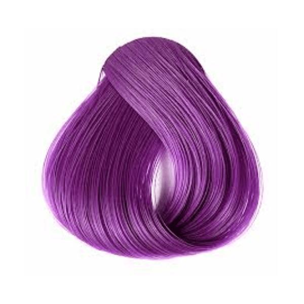 Otowil Colorante Cielo Color Púrpura Sobre 50g alt