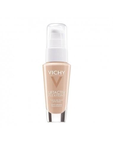 Vichy Liftactiv Flexiteint 35 Moyen 30 ml  #1