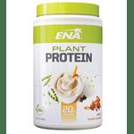 Ena Plant Protein Proteina Vegetal Veganos 375gr #1