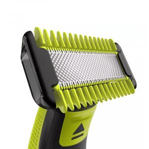 Philips One Blade Afeitadora Perfiladora alt