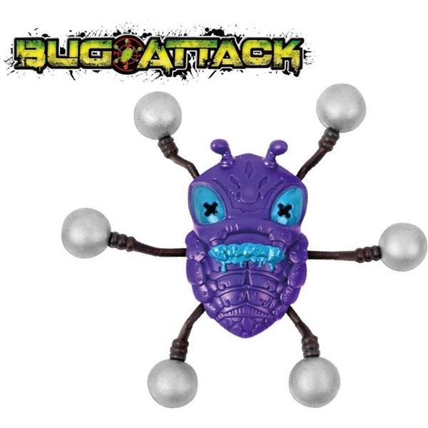 Bug Attack Pack x2 Bichos alt