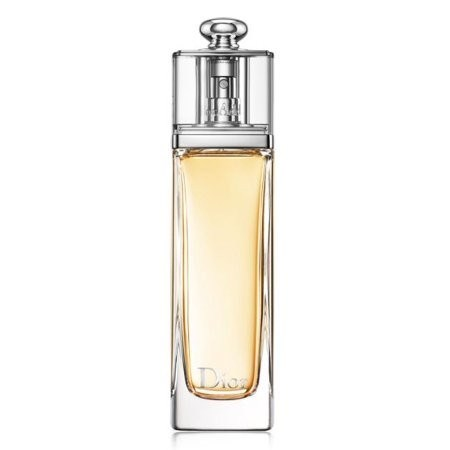 Perfume Dior Addict EDT 50ml alt
