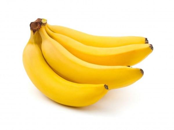 Whey Protein Truemade Banana 2.05 libras alt