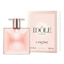 Perfume Lancome Idole EDP 25ml