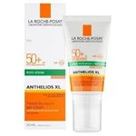 La Roche Posay Gel Color Antibrillo Anthelios XL FPS50 50ml #2