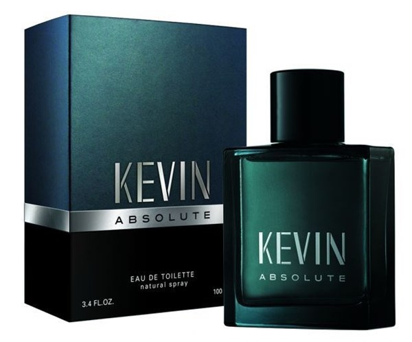 KEVIN Absolute 100ml