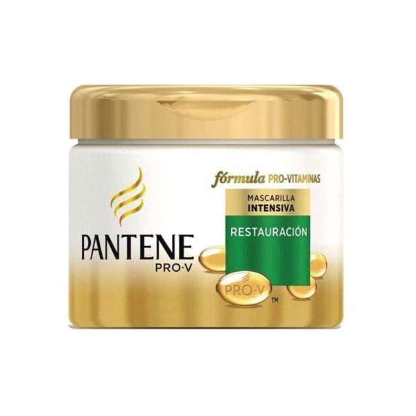 Pantene Pro-V Tratamiento Capilar Restauración x300ml