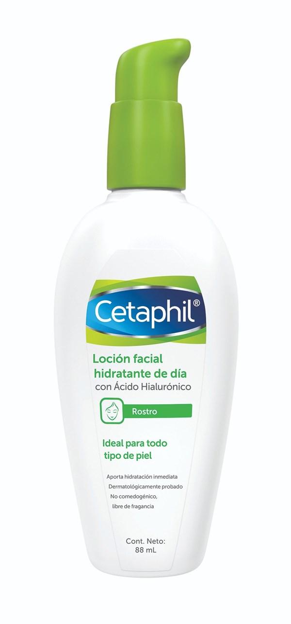 Cetaphil Loción Hidratante De Día X 88 Ml alt