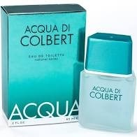 Perfume Acqua Di Colbert EDT 60ml