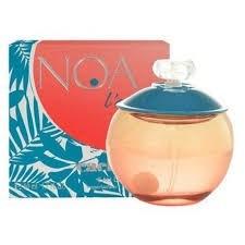 Perfume Cacharel Noa L'Eau EDT 50ml