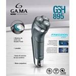 GA.MA Afeitadora GSH 895 #3