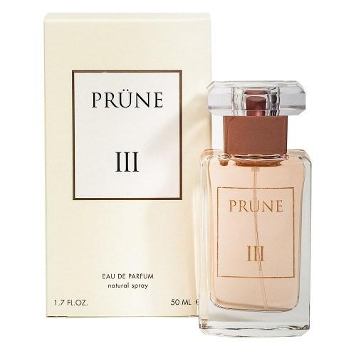 Perfume Mujer Prüne 3 EDP 50ml