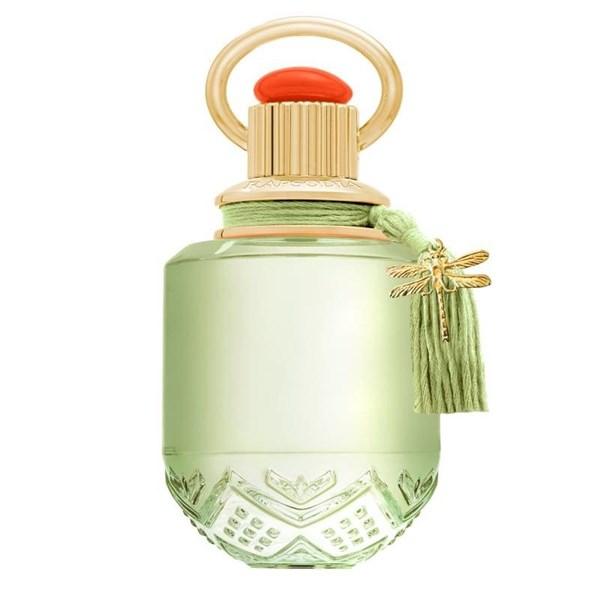 Perfume Rapsodia Blossom 100ml alt