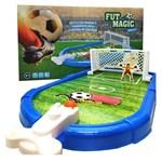 Fut Magic Penalty Juego Fútbol  #1