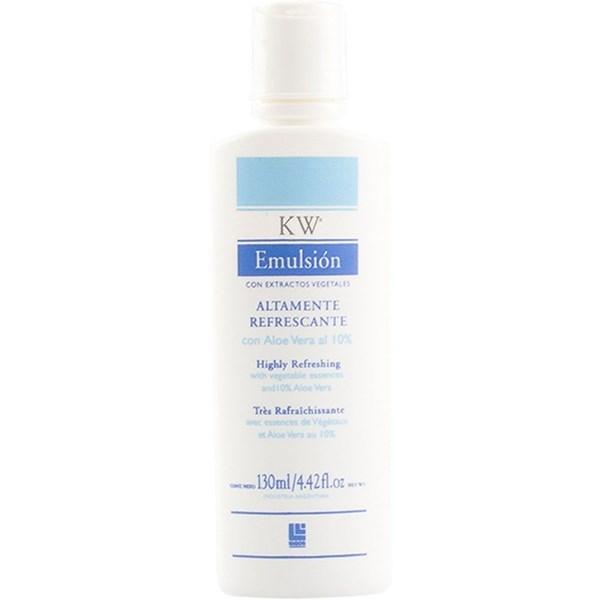 Emulsion Kw  x 130ml