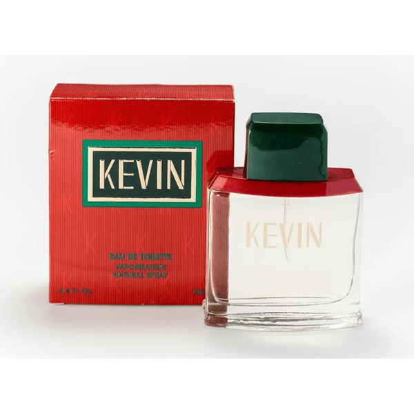 Perfume Kevin EDT 100ml