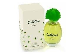 Perfume Gres Cabotine EDT 100ml
