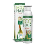Eco Hair Shampoo Anti-caida Del Cabello X 200 Ml  #1
