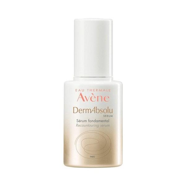 Avene Dermabsolu Serum Esencial Antiarrugas x30ml