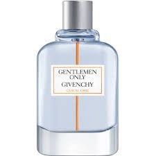 Perfume Givenchy Gentleman Only Casual Chic EDT 50ml alt