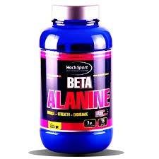 Hoch Sport Beta Alanine 225 gr