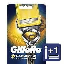 Máquina De Afeitar Gillette Fusión Proshield