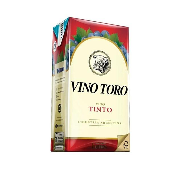 TORO TBK TINTO x LT