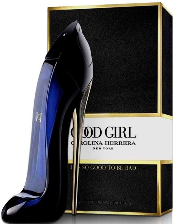 Good Girl Edp X 80 Ml