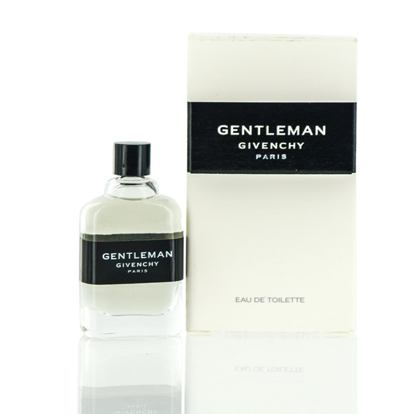 Givenchy Gentleman EDT x 50 ml  #1