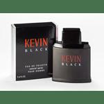 Kevin Black Edt 100 Ml #1