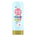 Sedal Acondicionador Con Acido Hialuronico Y Vitamina A x 340ml #1
