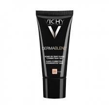 Vichy DERMABLEND FLUIDO TONO 35  #1
