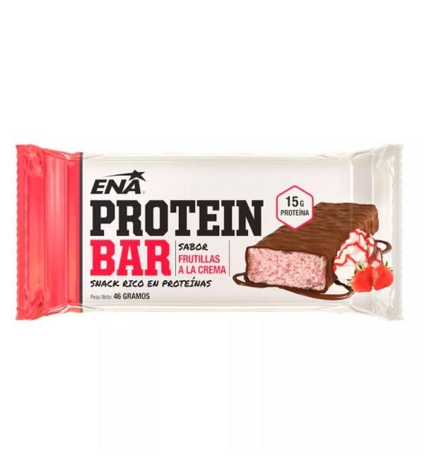 Protein Bar 46gr x 3u