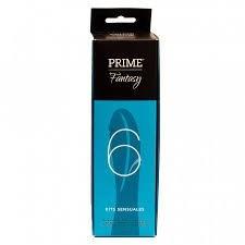 Prime Kit Fantasy 6