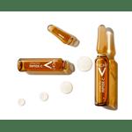 Liftactiv Specialist Peptide-C Ampoules 1.8ml Vichy x 10 Un #1
