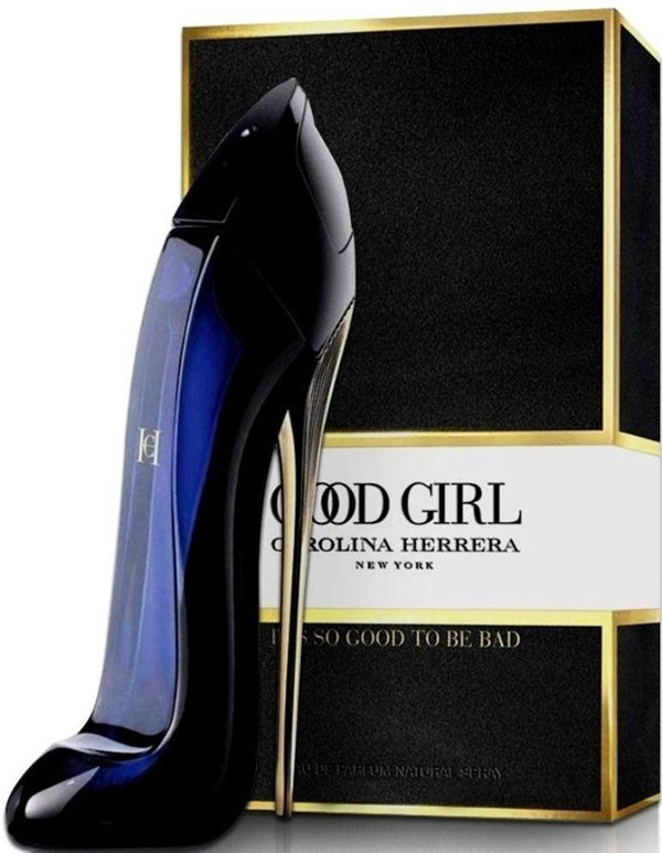 Good Girl Edp X 50 Ml