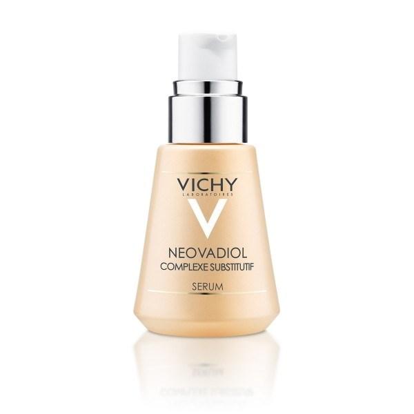 Serum Facial Vichy Neovadiol  x 30ml  #1