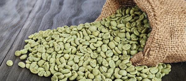 Cafe Verde Natuliv x 60 cap alt