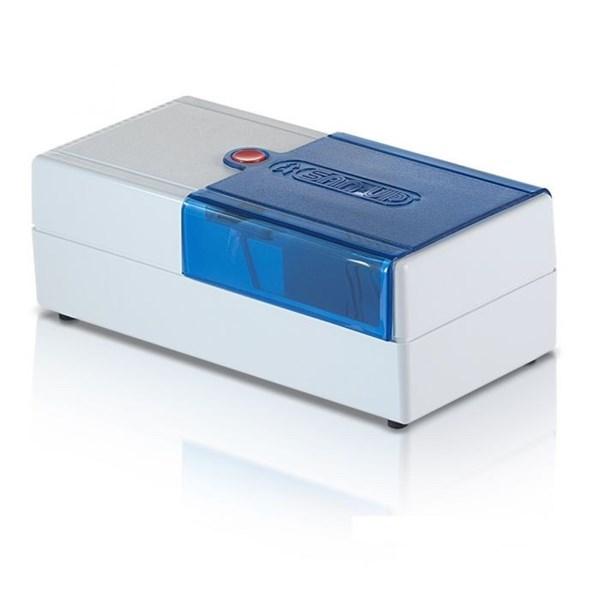 Aspen Nebulizador Compresor 3050