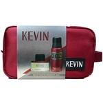 Kevin Original Necessaire (EDT X 60 + AER X 150) #1