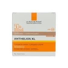 La Roche Posay Compacto-Crema Anthelios XL +50 Dorado #1