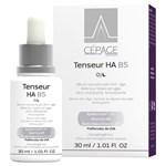 Cepage Tenseur HA B5 30 ml #1