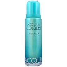 Acqua Di Colbert Deo x250ml