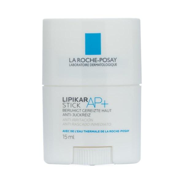La Roche Posay Lipikar Ap+ Stick Barra Calmante x15ml