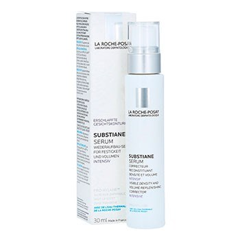 LA ROCHE POSAY  SUBSITIANE SERUM 30 ML  #1