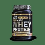 Suplemento ENA Proteina True Made Whey Protein Chocolate 2 Lb #1