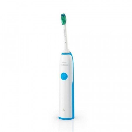 Philips Cepillo Dental Eléctrico Sonicare Essence alt
