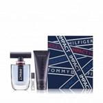 Perfume Tommy Hilfiger Impact Men EDT 50ml Cofre #1